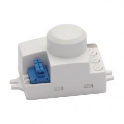 Mikrovlné čidlo Kanlux ROLF MINI JQ-L (08822)