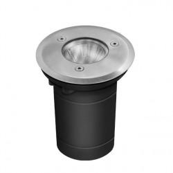 AKCE - Kanlux BERG DL-35O nájezdové svítidlo (07170)