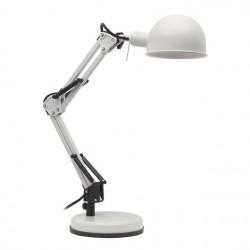 Kancelářská stolní lampa Kanlux PIXA KT-40-W (19300)