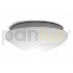 Panlux LEDMED PLAFONIERA S přisazené stropní a nástěnné svítidlo se senzorem (LM32006001)