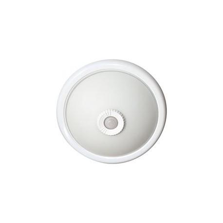 Svítidlo s čidlem MANA II 2E27 IR Greenlux (GXIZ021)