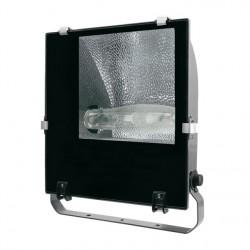 Metalhalogenidový reflektor Kanlux ADAMO MTH-400/A IP65 (04846)
