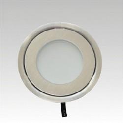 Sada LED svítidel NARVA TOLEDO 6x0,5W IP54