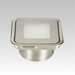 Sada LED svítidel NARVA VALENCIA 6x0,6W IP67