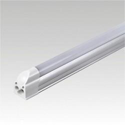 Led svítidlo nábytkové NARVA DIANA LED 230-240V 5W T5 6500K studená bílá