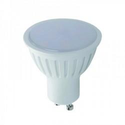 AKCE - Led žárovka Kanlux  LED TOMI LED5W GU10-WW 360lm teplá bílá (22700)