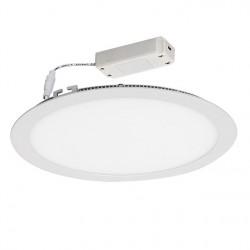AKCE -  Led svítidlo typu Downlight ROUNDA LED 23W-NW-W neutrální bílá (22499)