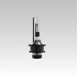 AKCE - Xenonová výbojka D2S 85V 35W P32d-3 NARVA 66040