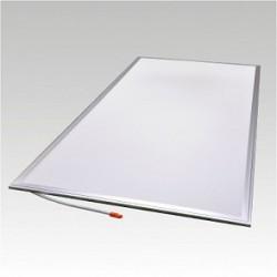 AKCE - Led panel LED PANEL ATLANTA 78W 240V 1195x595mm 4000K IP44 neutrální bílá