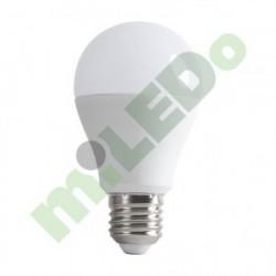 Led žárovka MIO LED9W A60 E27- NW neutrální bílá (20213)