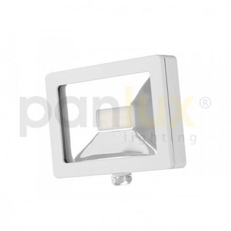 Led reflektor Panlux VANA DESIGN LED reflektorové svítidlo 20W - teplá bílá
