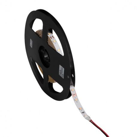 Led pásek Kanlux LEDS-B 4.8W/M IP00-WW teplá bílá (24516)