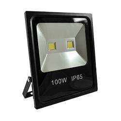 Led reflektor Greenlux DAISY MCOB 100W (GXDS110)
