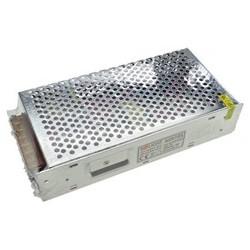 Solight LED napájecí zdroj, 230V - 12V, 10A, 120W, IP20 (WM705)