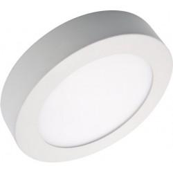 Led svítidlo Greenlux LED60 FENIX-R White 12W NW neutrální bílá (GXDW260)
