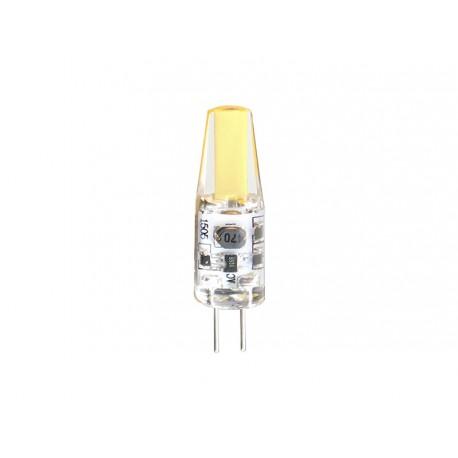 Panlux LED KAPSULE COB DELUXE 360 světelný zdroj - teplá bílá