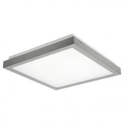 AKCE - LED svítidlo Kanlux TYBIA LED 38W-NW 4000K neutrální bílá (24640)