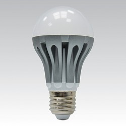 LED žárovka LQ2 LED A60 240V 9W E27 3000K 800lm teplá bílá NBB