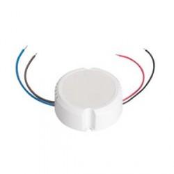 LED transformátor napěťový Kanlux CIRCO LED 12VDC 0-10W (24240)