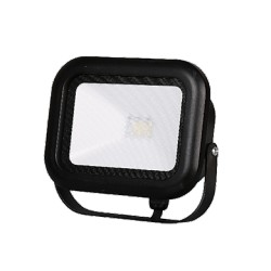 LED svítidlo APOLLO 230-240V 10W/840 IP65 NBB