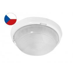 Panlux LADY MAT přisazené stropní a nástěnné svítidlo E27, 100W, mat.