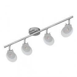 Přisazené LED svítidlo Kanlux SILMA LED EL-4O (24443)