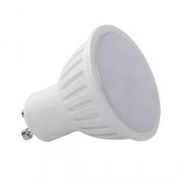 AKCE LED žárovka MIO LED6W GU10-NW 440lm neutrální bílá (30194)