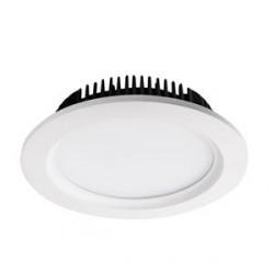 Vestavné svítidlo LED Kanlux TIBERI LED SMD 24W-O (25510)