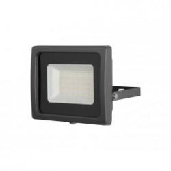 Panlux LEDMED VANA SMD LED reflektor 30W
