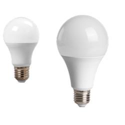 LED žárovka Greenlux DAISY LED A60 E27 9W NW neutrální bílá (GXDS121)