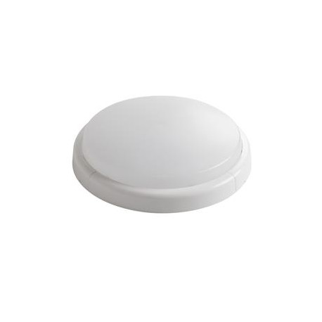 Přisazené svítidlo DUNO LED 15W-WW-O teplá bílá (30410)
