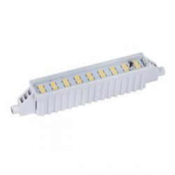 Světelný zdroj LED s výkonem 6W pro patice R7s RANGO R7S SMD-NW neutrální bílá (26420)