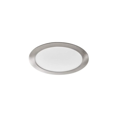 Kanlux ROUNDA N LED18W-NW-SN neutrální bílá  (22506)