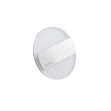 Dekorativní svítidlo Kanlux LIRIA LED P68 CW CZ studená bílá (27074)