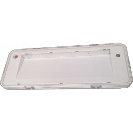 Nouzové svítidlo Greenlux MAGION LED Emergency 180min 5,6W (GXNO010)