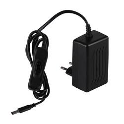 Elektronický transformátor Kanlux STIKO LED 12V DC (24W) (26080)