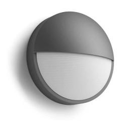 PHILIPS venkovní LED svítidlo Capricorn antracit (16455/93/16)