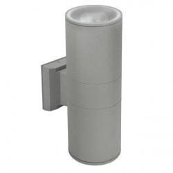 Kanlux BART EL-260 zahradní svítidlo (07082)