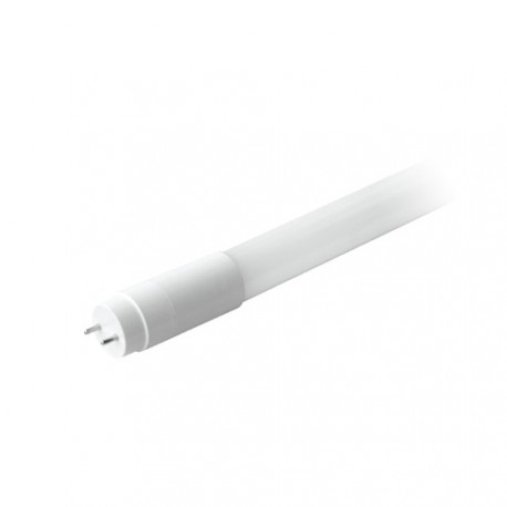 LED trubice MEGAMAN G13 1500mm 22W/840, LED náhrada 58W zářivkové trubice