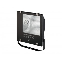 Metalhalogenidový reflektor Greenlux  MH5 E40 400W IP65 (GXMH006)