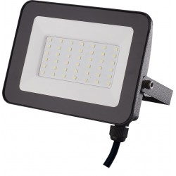 Greenlux DAISY LED SMD 30W (GXDS113)