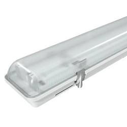 Zářivkové svítidlo průmyslové TOPLINE T8 258 ABS/PC IP65 NBB