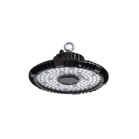 Závěsné LED svítidlo Kanlux HB PRO LED 100W-NW IP65 neutrální bílá (27150)