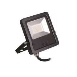 LEd reflektor Kanlux ANTOS LED 20W-NW B (27091)