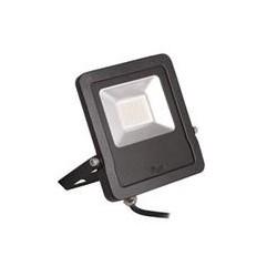 LED reflektor Kanlux ANTOS LED 30W-NW B Reflektor LED SMD (27092)