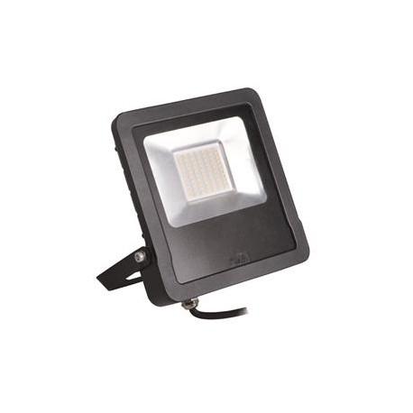 LED reflektor Kanlux ANTOS LED 50W-NW B (27093)