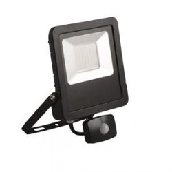 LED reflektor Kanlux ANTOS LED 50W-NW-SE B (27097)