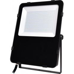 LED reflektor Greenlux GAMA PROFI SMD 300W NW neutrální bílá (GXPR093)