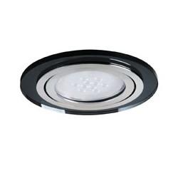 Svítidlo Kanlux MORTA AR/ES O-B (27961)