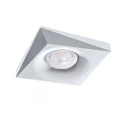 Bodové svítidlo Kanlux BONIS DSL-W (28702)
